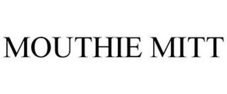 MOUTHIE MITT