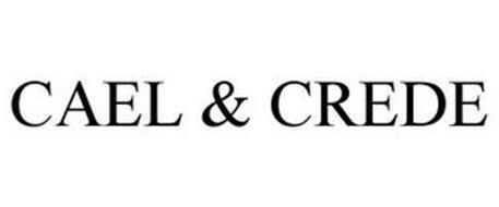 CAEL & CREDE