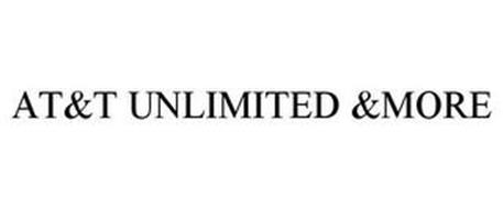 AT&T UNLIMITED &MORE