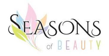 SEASONS OF BEAUTY
