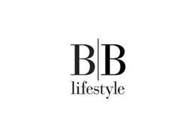 BB LIFESTYLE