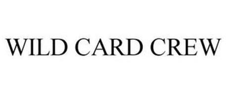 WILD CARD CREW