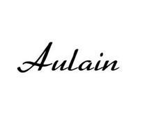 AULAIN