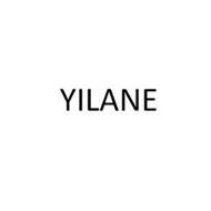 YILANE