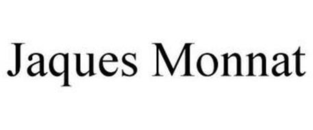 JAQUES MONNAT