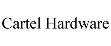 CARTEL HARDWARE