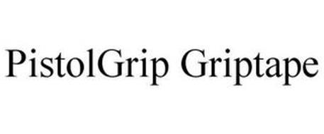PISTOLGRIP GRIPTAPE