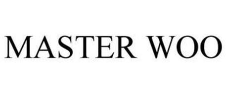 MASTER WOO
