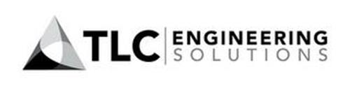 TLC | ENGINEERING SOLUTIONS