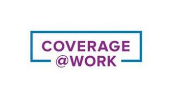 COVERAGE @WORK