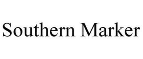 SOUTHERN MARKER
