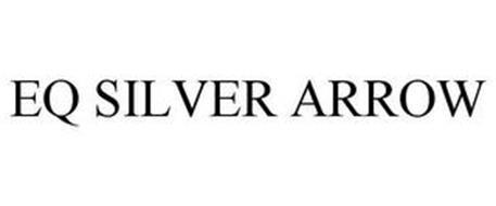 EQ SILVER ARROW