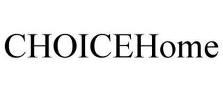 CHOICEHOME