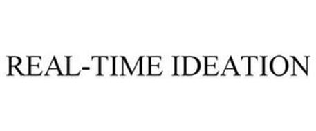 REAL-TIME IDEATION