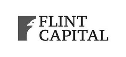 FLINT CAPITAL