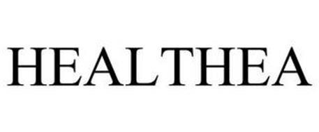 HEALTHEA