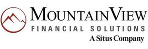MOUNTAINVIEW FINANCIAL SOLUTIONS A SITUS COMPANY