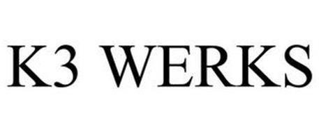 K3 WERKS