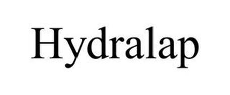 HYDRALAP