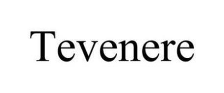 TEVENERE