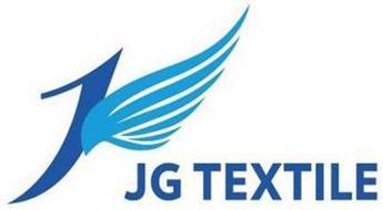 JG TEXTILE