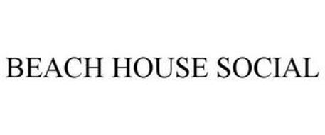 BEACH HOUSE SOCIAL