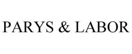 PARTS & LABOR