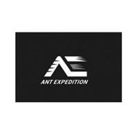 AE ANT EXPEDITION