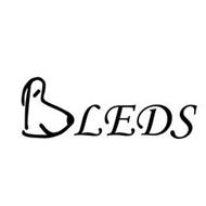 BLEDS