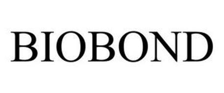 BIOBOND