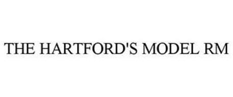 THE HARTFORD'S MODEL RM