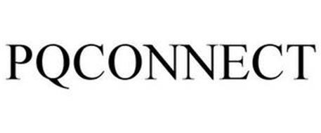 PQCONNECT