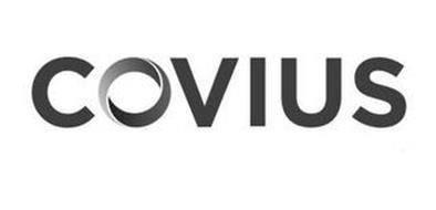 COVIUS