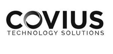 COVIUS TECHNOLOGY SOLUTIONS
