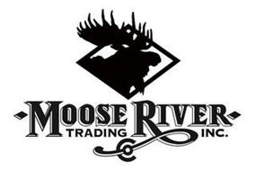 MOOSE RIVER TRADING CO INC.