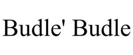 BUDLE' BUDLE