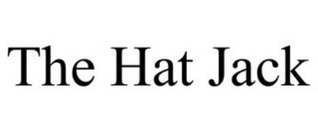 THE HAT JACK