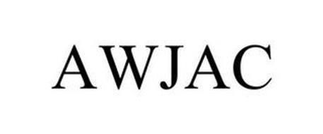AWJAC