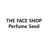THE FACE SHOP PERFUME SEED