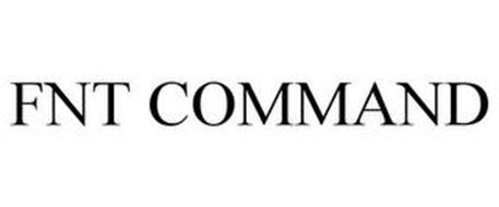 FNT COMMAND