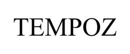 TEMPOZ