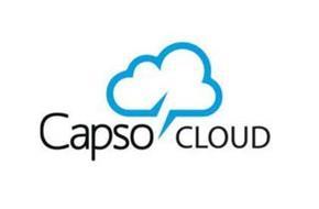 CAPSO CLOUD
