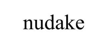 NUDAKE