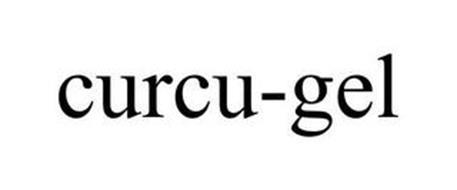 CURCU-GEL