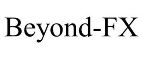 BEYOND-FX