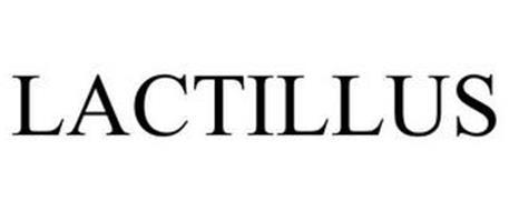 LACTILLUS