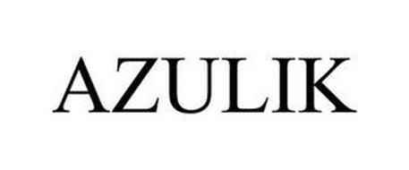 AZULIK