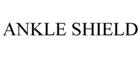 ANKLE SHIELD