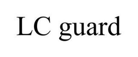 LC GUARD