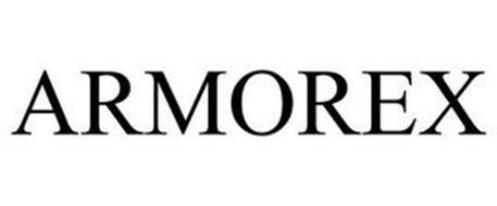 ARMOREX